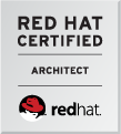 RH_CertifiedArchitect_RGB