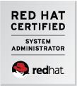 RH_CertifiedSysAdmin_CMYK