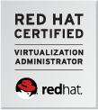 RH_CertifiedVirtAdmin_RGB