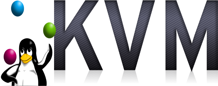 KVM Installation and Configuration | Keith Tenzer