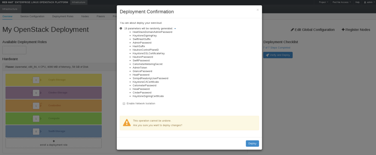 OSP_7_director_deploy_2