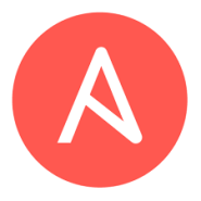 ansible_2