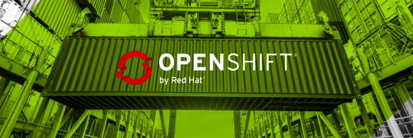 OpenShift Enterprise 3 2: all-in-one Lab Environment | Keith