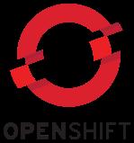 openshift-logotype-svg