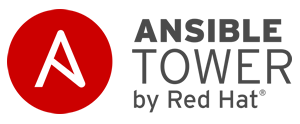 ansible-tower-logotype-large-rgb-fullgrey-300x124