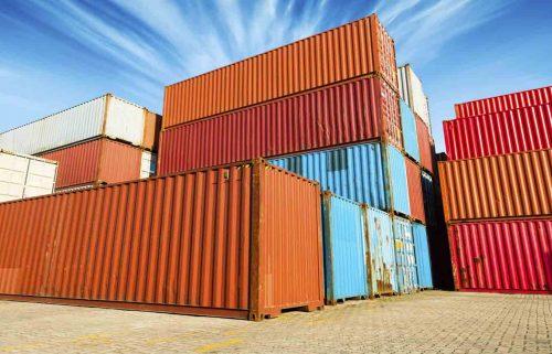 storage containers e1482519295355