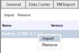 rhevm_import_cfme