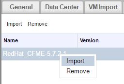 CloudForms Installation and Configuration Guide for Red Hat