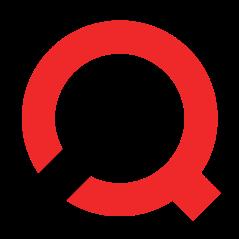 manageiq-logo-glyph