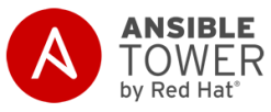 Ansible-Tower-Logotype-Large-RGB-FullGrey-300x124_0