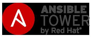 Ansible-Tower-Logotype-Large-RGB-FullGrey-300x124_0
