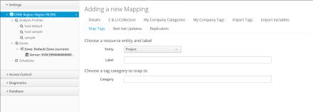 cf_oc_mapping