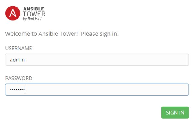 tower_login