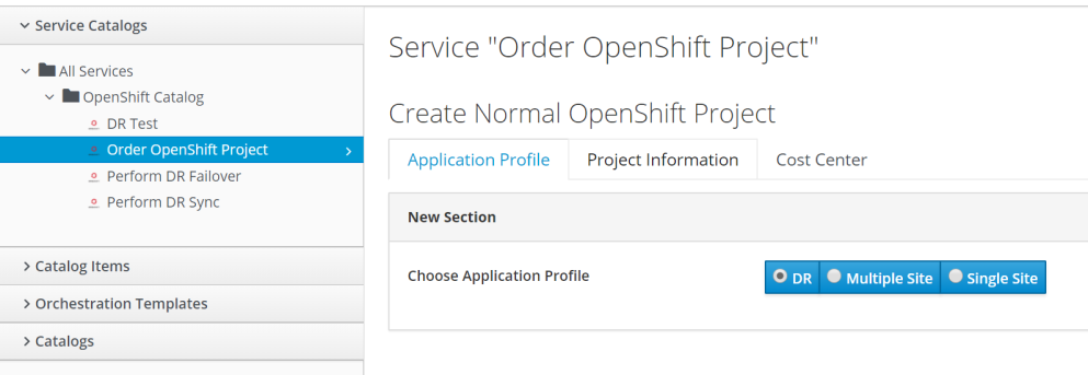 openshift_project_order1