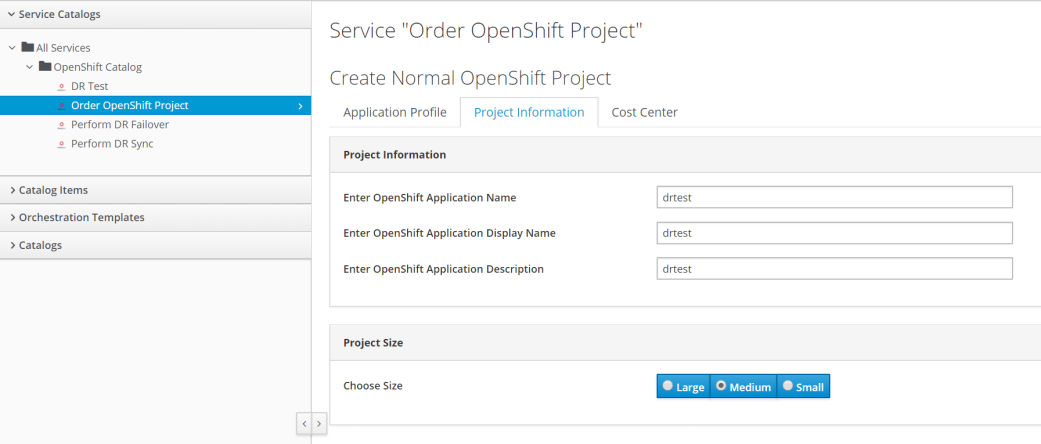 openshift_project_order2