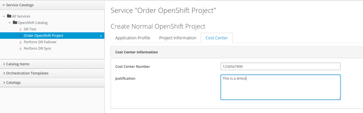 openshift_project_order3