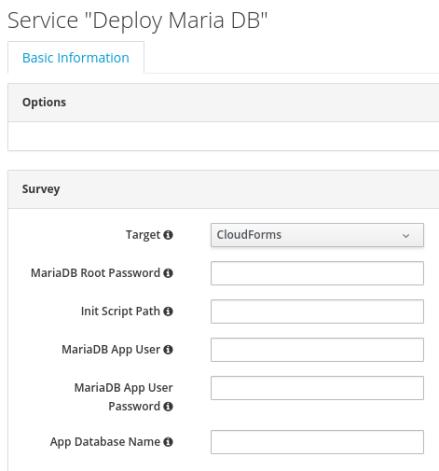 order_db_service