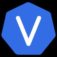 kubevirt_logo