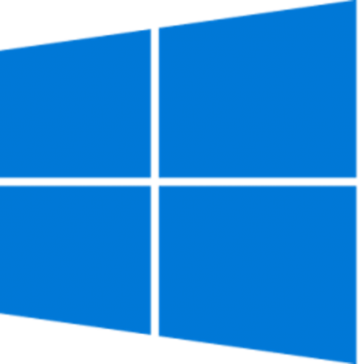 cropped-Windows-logo1