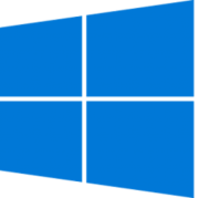 cropped-Windows-logo1